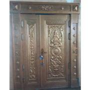 铜铝门|湖南不锈钢门|长沙不锈钢门 | 娄底铝合金门|娄底钢木门|长沙钢木门|双峰铝合金门 | 湖南实木门|娄底锌合金门