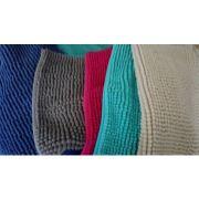 雪尼尔毛巾,雪尼尔毛巾哪家好,超细纤维毛巾,超细纤维毛巾哪家好,珊瑚绒印花毛巾,河北整理箱