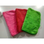 超细纤维浴帽,雪尼尔毛巾哪家好,超细纤维毛巾,超细纤维毛巾哪家好,珊瑚绒印花毛巾,河北整理箱