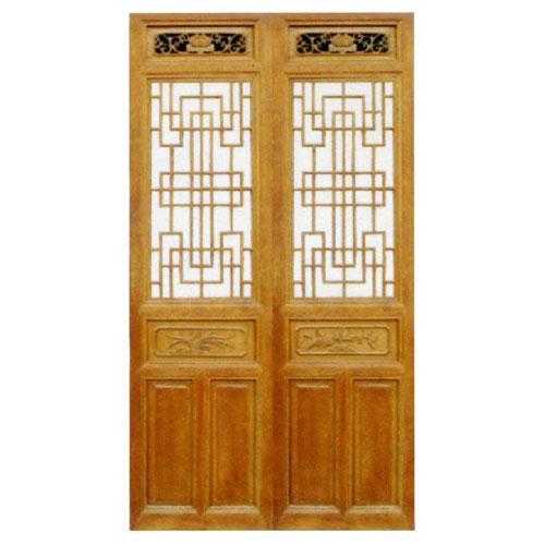 木雕挂件,数控雕刻与手工雕刻,屏风,木楼梯,明清家具,实木门, 郑州