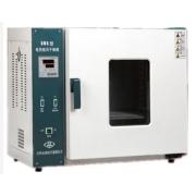 电热鼓风干燥箱 鼓风干燥箱  干燥箱  鼓风烘箱  恒温干燥箱