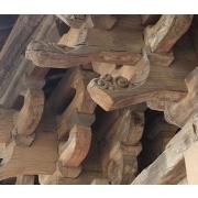 古建斗拱牌坊|石家庄古建筑斗拱|石家庄斗拱牌坊建筑