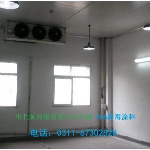 钢结构防腐工程油漆 混凝土耐酸防水涂料 药厂防霉涂料