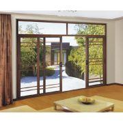 河南门窗|河南断桥铝门窗|河南阳光房