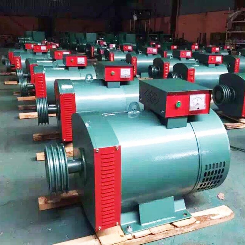 哈尔滨柴油发电机 哈尔滨柴油发电机厂家 哈尔滨柴油发电机品牌