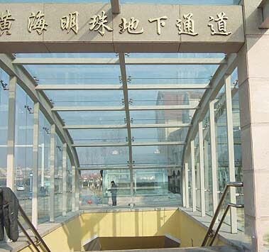 结构工程,不锈钢制品,玻璃制品,铁艺制品,钢架(木)楼梯,弧形楼梯,异形