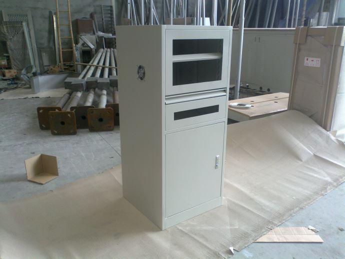 服务器机柜|成都控制