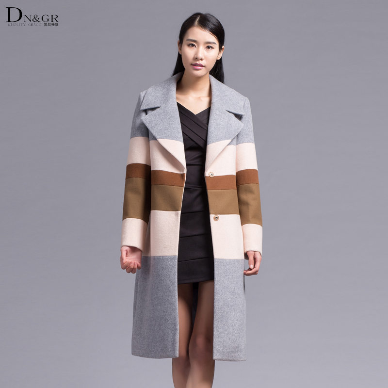 DNGR2016新款时尚韩