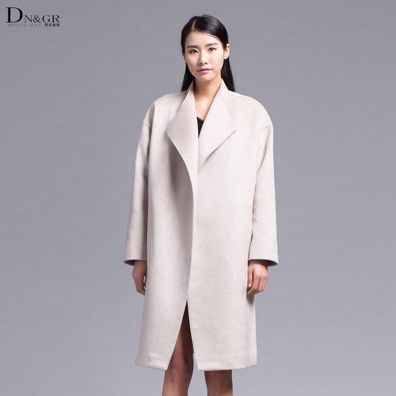 DNGR2016时尚韩版个