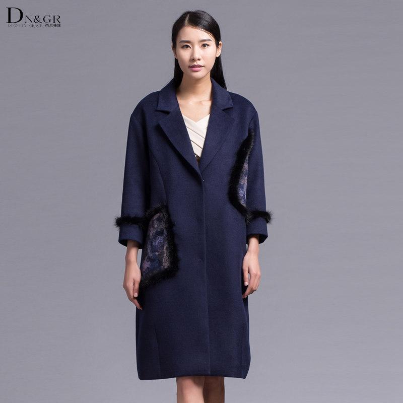 DNGR时尚2016韩版个
