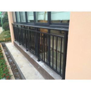 锌钢护栏|湖南锌钢护栏|锌钢护栏厂家