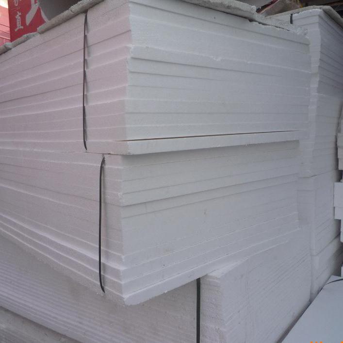 郑州挤塑板生产厂家|