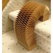 广东蜂窝纸|河南蜂窝纸厂家|工业纸箱厂家 | 郑州发泡胶|