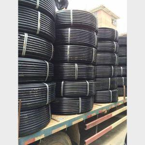 管材出货|湖南排水管|湖南给水管|湖南穿线管