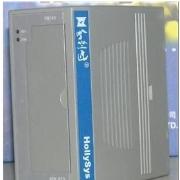 唐山PLC回收|唐山西门子PLC回收|唐山和利时PLC回收