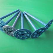 郑州电焊网|郑州钢板网|郑州建筑网片