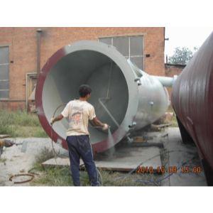 环氧玻璃鳞片重防腐漆 乳制品车间防霉涂料 消防水池瓷釉涂料 冷却塔防腐漆