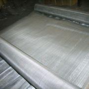 河南荷兰网|河南玻璃纤维网格布|郑州电焊网