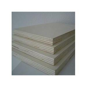 产品名称:多层实木板