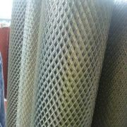 河南轧花网 河南玻璃纤维网格布 郑州电焊网