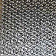 河南玻璃纤维网格布 郑州电焊网 郑州建筑网片