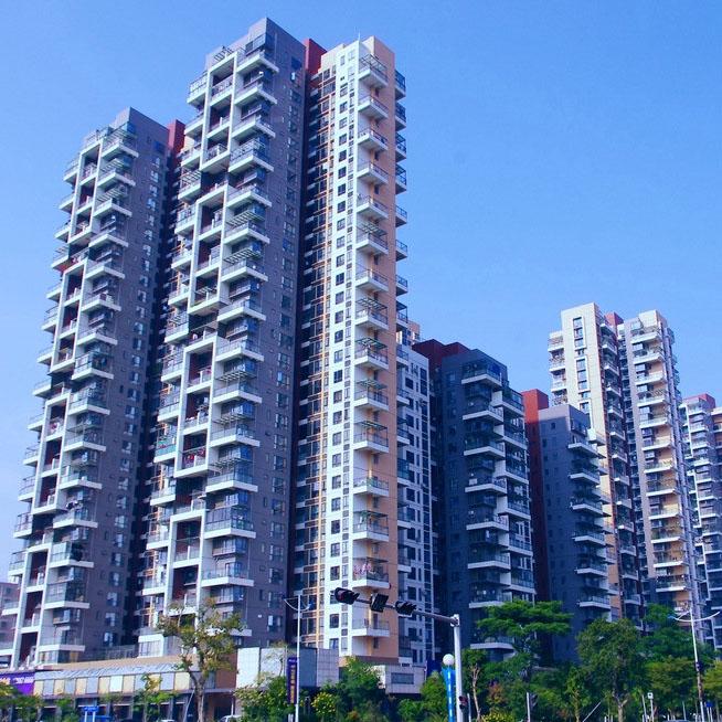 郑州挤塑板|河南挤塑板|郑州挤塑板厂