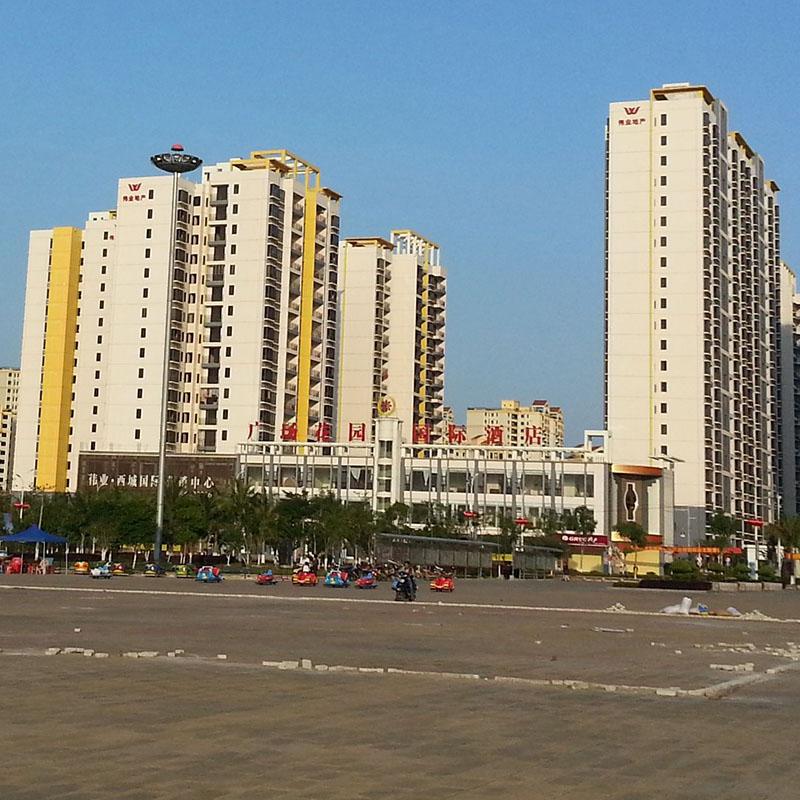 河南聚苯板|郑州聚苯板厂家|河南聚苯