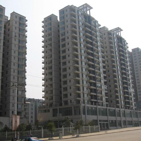 河南保温砂浆生产厂家|郑州挤塑板|河