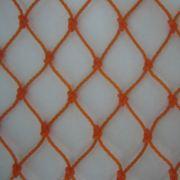 郑州建筑网片|郑州冲孔网|河南钢板网