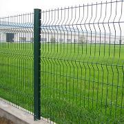郑州尼龙网 河南电焊网 郑州钢板网