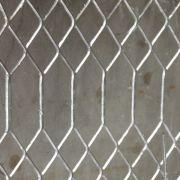 郑州钢板网|河南装饰网|河北安平丝网