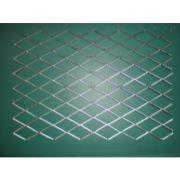 河南玻璃纤维网格郑州矿筛网 郑州不锈钢网