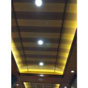 工程案例     大连生态木|大连铝包木窗|大连铝木复合窗|铝包木窗|铝木保温窗