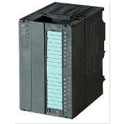 唐山机电设备回收|唐山配电柜回收|唐山变频器回收
