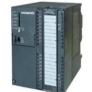 唐山配电柜设备回收|唐山仪表柜设备回收|唐山废弃工厂电仪设备回收