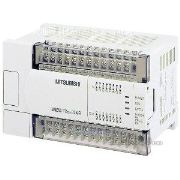 唐山PLC回收|唐山三菱PLC模块回收|唐山和利时模块回收