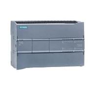 唐山废旧PLC回收|唐山废旧电仪设备回收|唐山废旧配电柜回收