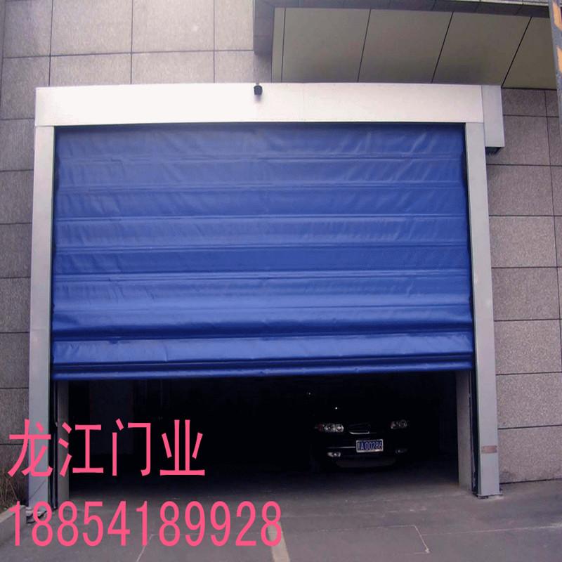 山东龙江门业供应枣庄