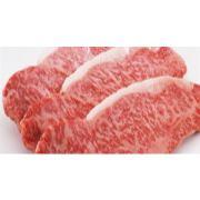 郑州肉制品配送哪家好|郑州肉制品批发|郑州肉制品配送