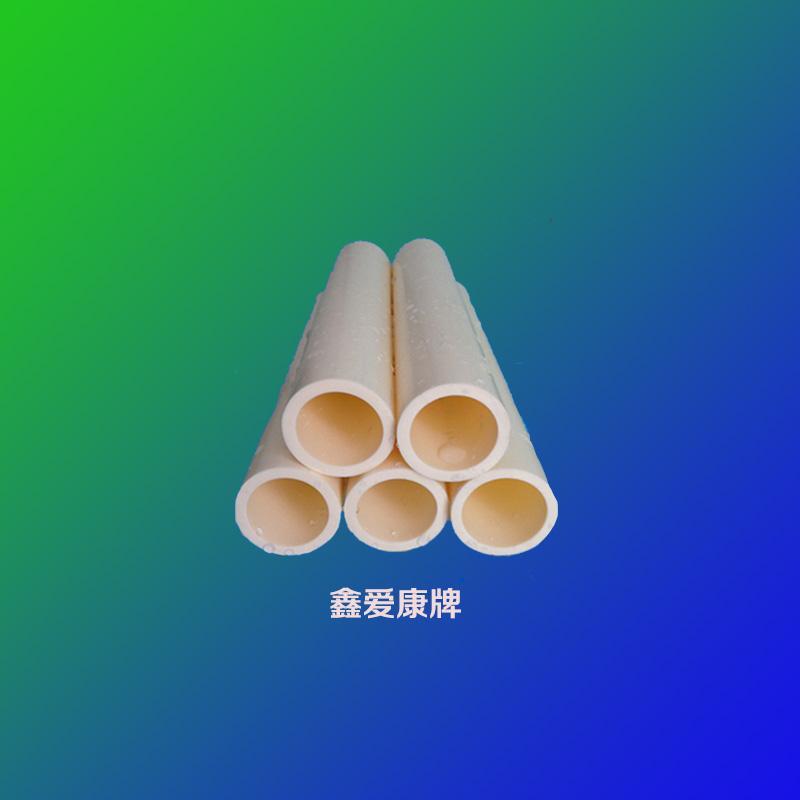 山东PB管材厂家