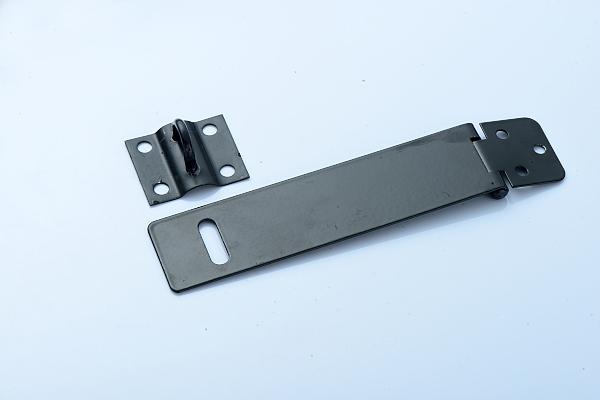 炜之兴锁扣|不锈钢门锁|广州铁锁