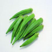 郑州送菜公司|郑州送菜上门|郑州蔬菜配送