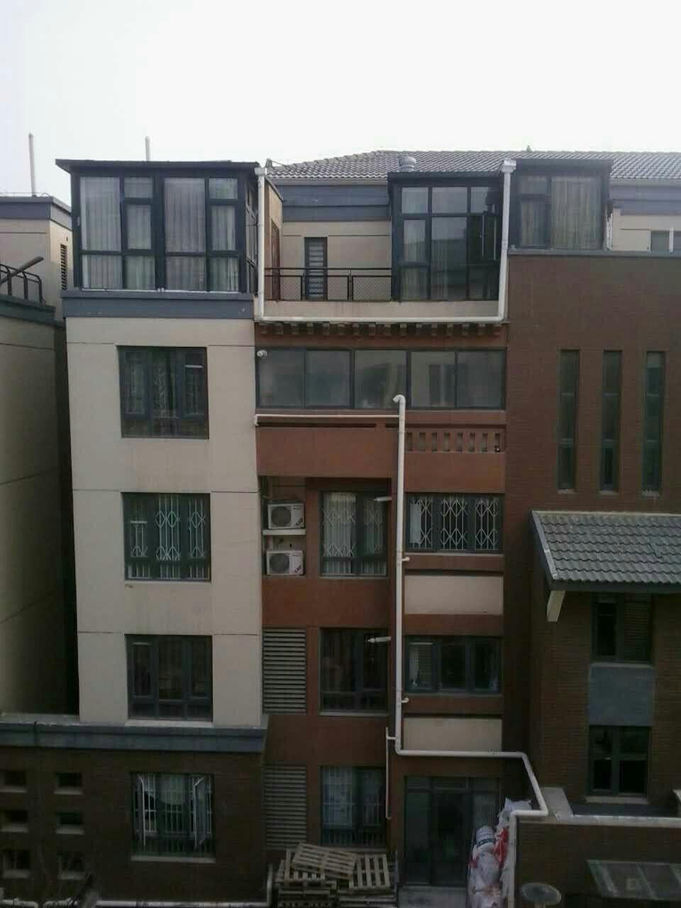 郑州阳光房|河南阳光房|郑州阳光房厂家