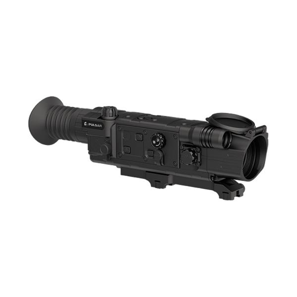 N750A数码瞄准镜