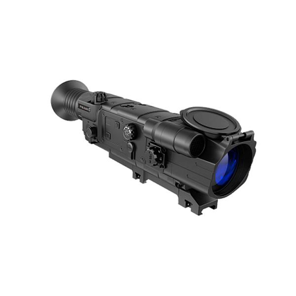 N750UA数码瞄准镜