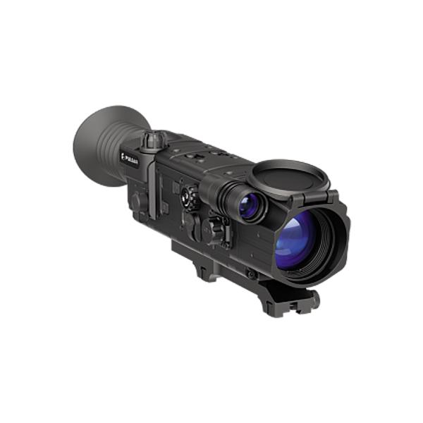 N770UA数码瞄准镜