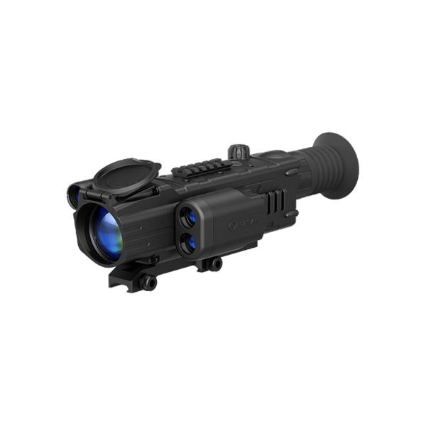 N850数码瞄准镜