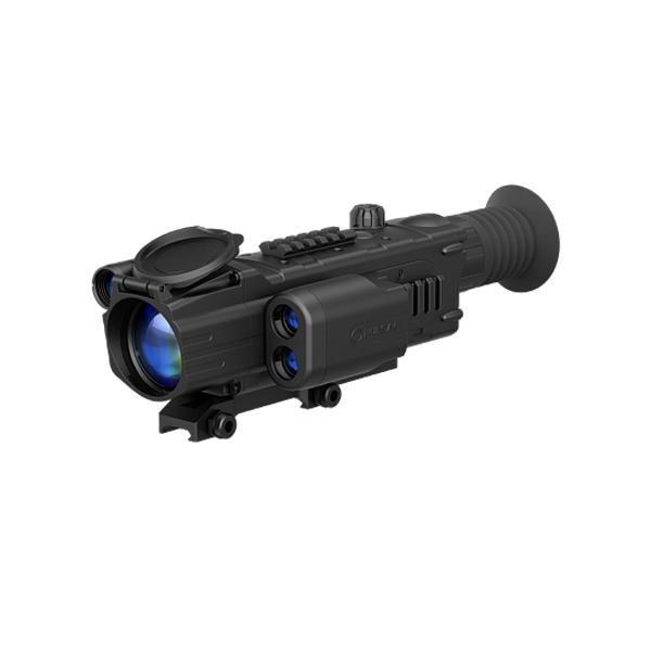 N870数码瞄准镜