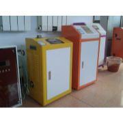 家庭用电锅炉