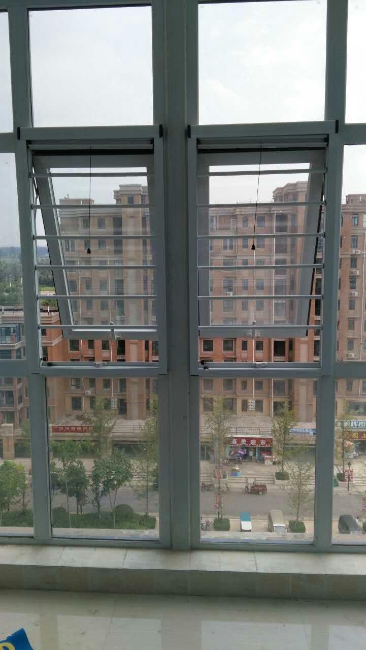 郑州阳光房|郑州阳光房厂家|郑州阳光房